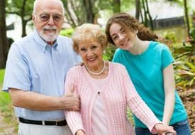 Anti-Aging Supplements for Adults, Seniors, & Children